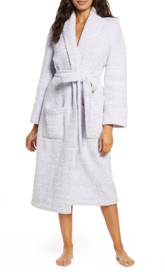 Barefoot Dreams Cozy Chic Robe