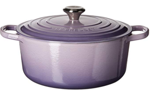 La Creuset Dutch Oven