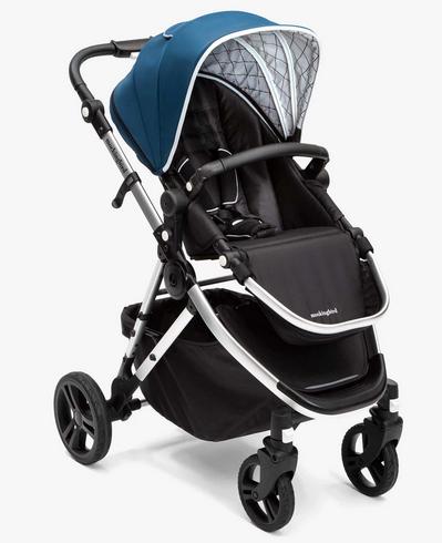 Mockingbird Stroller