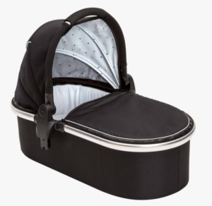 Mockingbird Baby Carriage