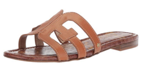 Hermes Sandals Similarity
