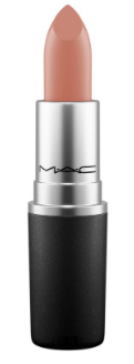 MAC Honeylove