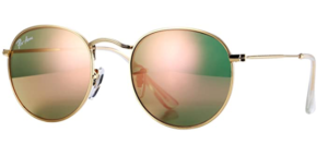 Ray Ban Sunglasses Dupe