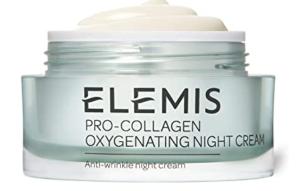 Elemis Pro Collagen Cream