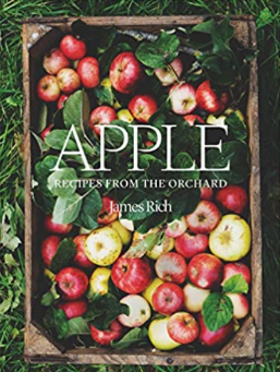 Apple Recipes from the Orchard