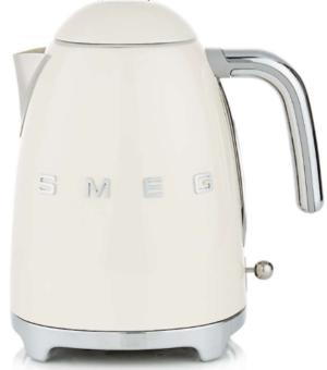 Smeg Hot Water