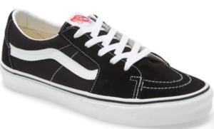 Mens Sk8-Low Sneaker