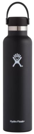 24-Ounce Standard Watter Bottle
