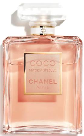 Coco Parfum Spray