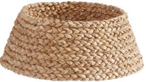 Beachcomber Basket Tree Collar