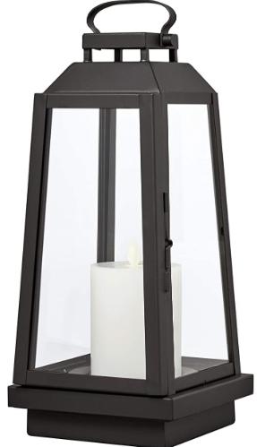 Amazon Brand Lantern