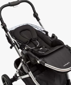 Mockingbird Infant Seat Insert