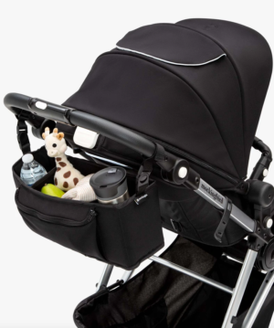 Mockingbird Stroller Parent Organizer