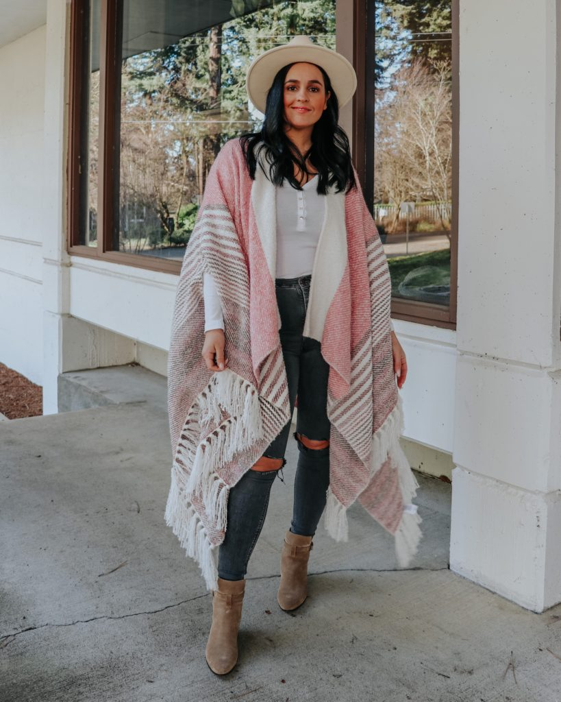 Spring style anthropologie
