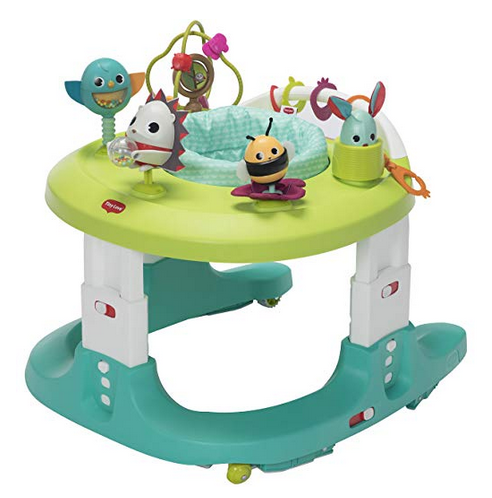 TinyLove Mobile Activity Center