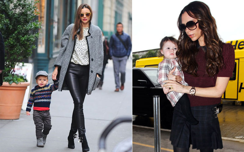 When-Celebrity-Moms-Dress-Like-their-Kids