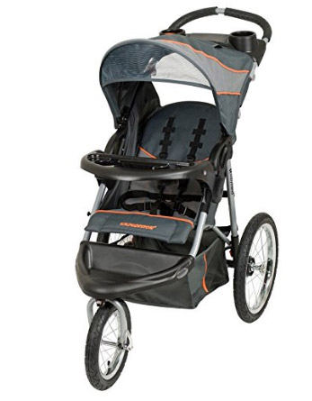 Top 10 Best Strollers For Baby Toddlers Jogging And More