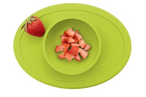 ezpz first food sets